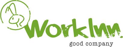 Logo_WorkInn_final_72dpi_rgb-1